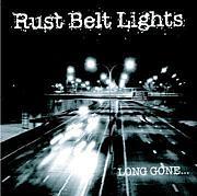 Rust Belt Lights