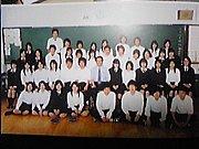 クマタカ08年卒3年4室(・∀・)