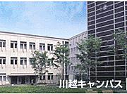 東洋大学 工学部