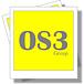 OS3研究会