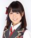 AKB48 仲俣汐里 祝卒業