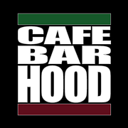 CAFE BAR HOOD