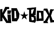 KID BOX