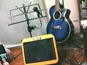 和光市ギターサークル
