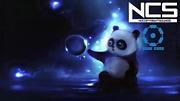 【NCS】NoCopyrightSounds