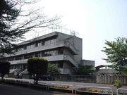 入間市黒須中学校80,81年生まれ