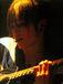 雅-miyavi-に憧れるギタリスト
