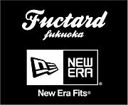 FUCTARD FUKUOKA