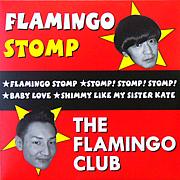 The Flamingo Club