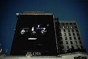 BLOW (ブロゥ)