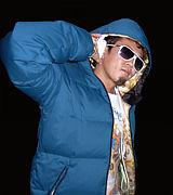 DJ SK@L ♪