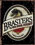 BRASTERS