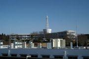九州東海大学 少林寺拳法部
