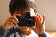 ☆デフでカメラ好きっ子集まれ☆