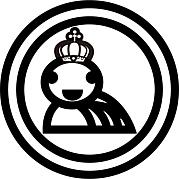 mouseball's crown