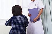 沖縄で働きたい看護師さん