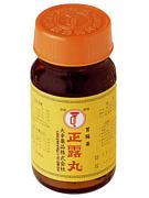 下り系MTB TEAM Down汁