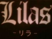 ◆Lilas-リラ-◆