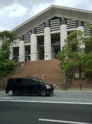 京都造形芸術大学2012年新2年生