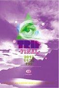 -TRIP-