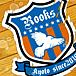 京都ハンドボール「Rooks」