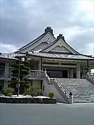 朝倉大教会大好きクラブ