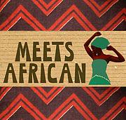 MEETS-AFRICAN