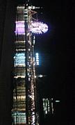 コペンin神戸
