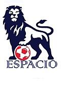 espacio football club