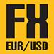 FX-EURUSD(^^)