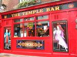 Irish/British Pub @ 福岡