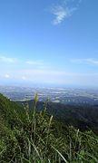 三重県亀山市野登