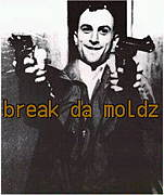 DEXSTAR  break da moldz