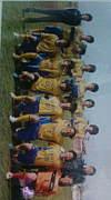 miyagi Shoryo soccer