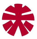 佐賀市立赤松小学校