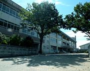 山形市立西小学校
