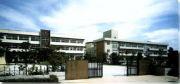 高崎商科大学附属高等学校