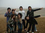 ☆Always☆