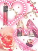 PINK☆LOVER