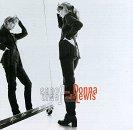 Love Donna Lewis