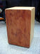 Cajon Lovers/Beginners