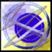 Blue lmpulse