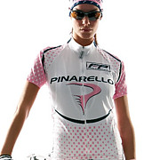 Love Pinarello