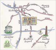 ACS -Hillingdon-