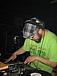 DJ Teen‐ny