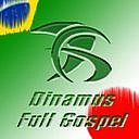 Dinamus Full Gospel