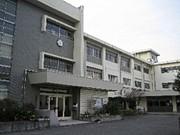 鎌倉市立第一小50年卒6年5組