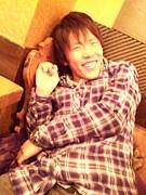 2010年度京都大学法学部J2