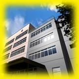 釧路専門学校