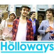 The Holloways [UK]